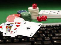 Poker Online – trò chơi đẳng cấp nhất trong casino