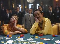 mẹo chơi poker online