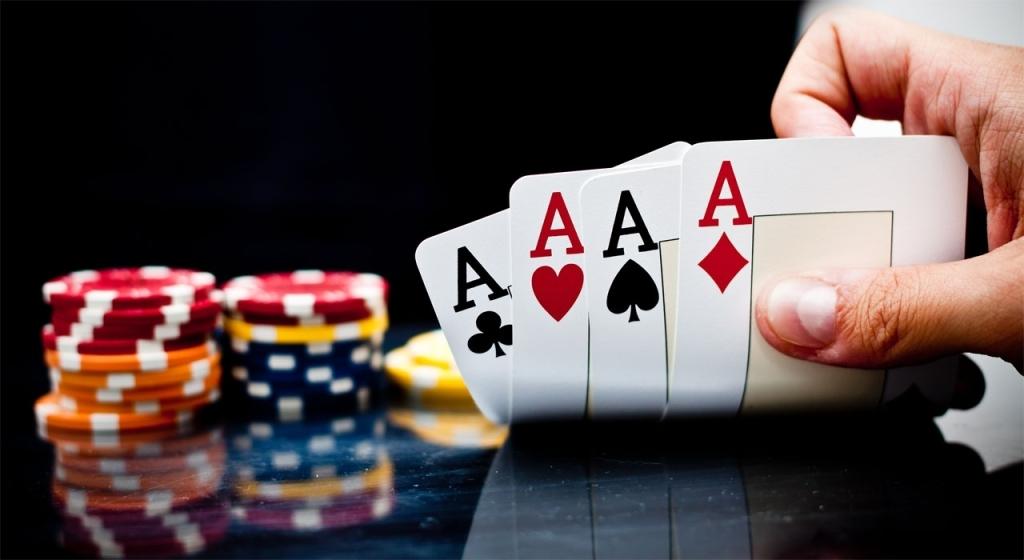 Image result for Chơi Poker ăn tiền thật tà i nhà cái nà o tốt nhất