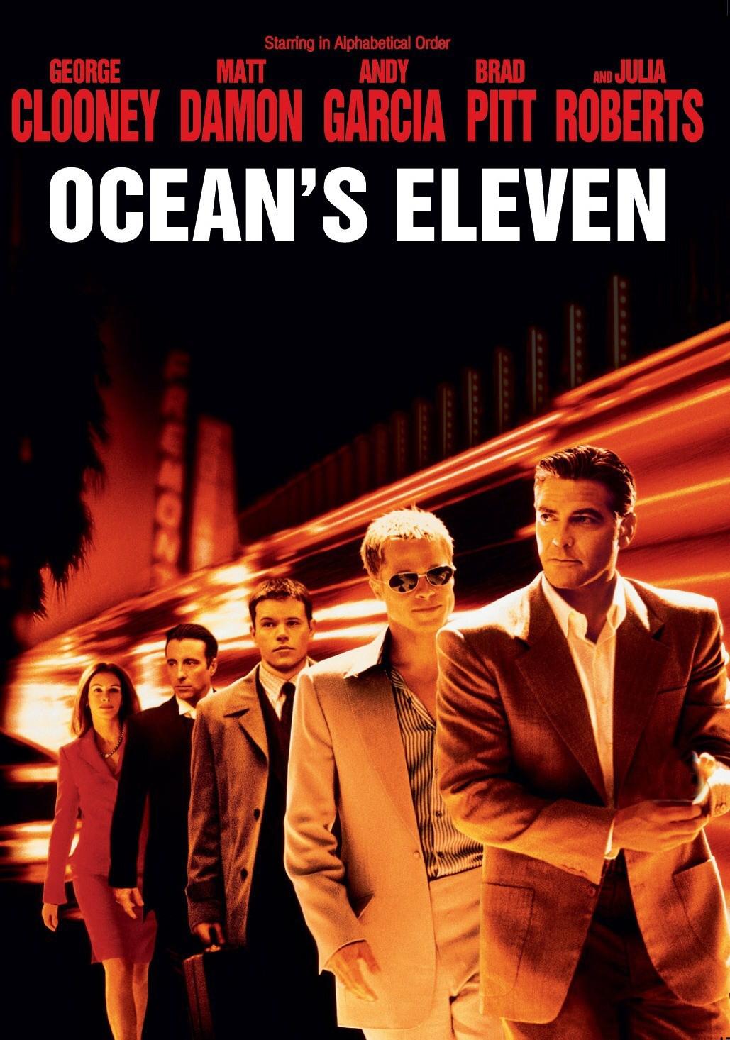 Những bộ phim về cờ bạc