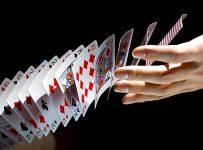 Cách chơi bài bịp