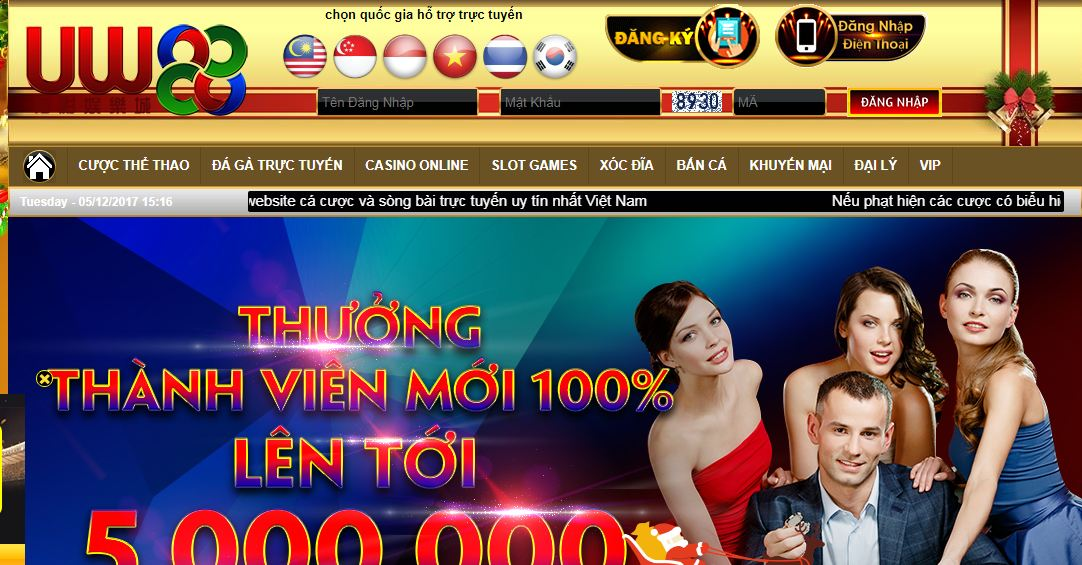 online casino uk kingcasino bonus