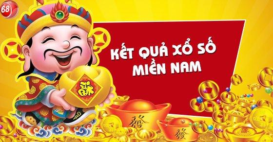 Trực Tiếp Xổ Số Minh Ngọc Xsmn Hom Nay 14 11 2020