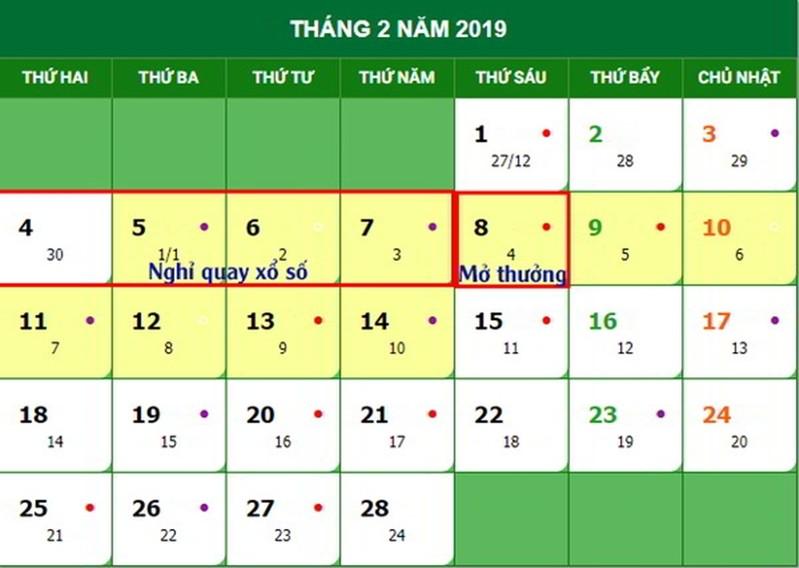 lich-nghi-tet-xo-so-2019