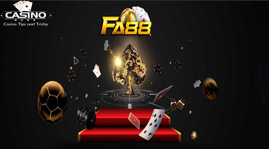 Fa88 Club