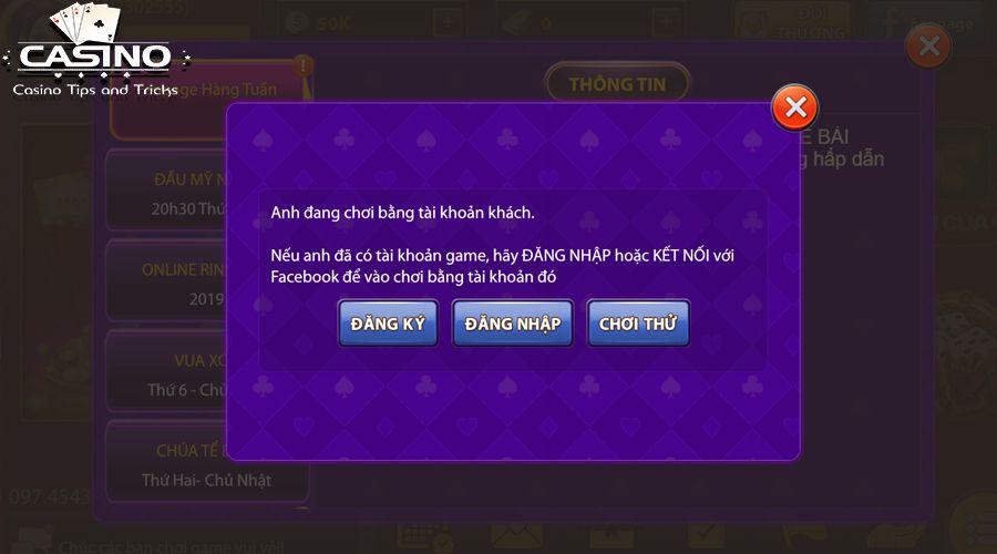 game bài đổi thưởng 68