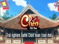 Chắn Việt Nam - Nơi hội tụ những người mê Chắn