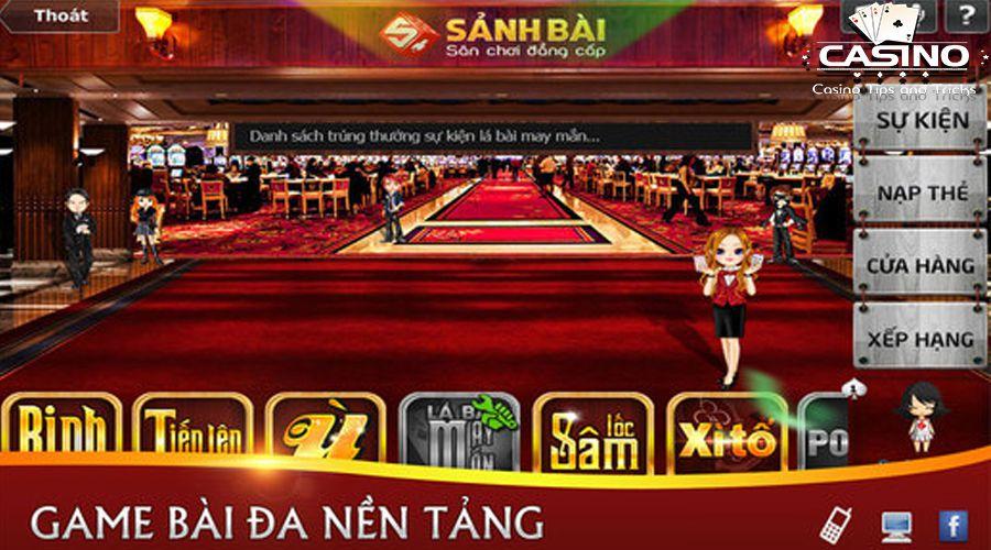 Sanhbai