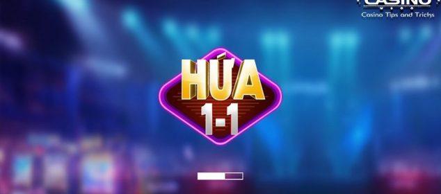 Hua11 Club